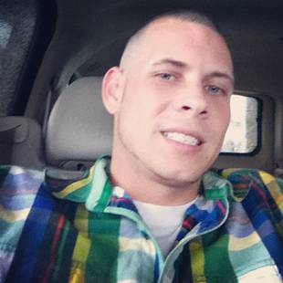 Teen Mom 2's Gary Head Heads to Jail For DUI!