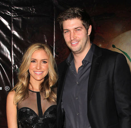 Kristin Cavallari: My Fiance Wanted Me to Be Stay-at-Home Wife and Mom