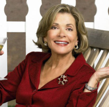 When Is Arrested Development Coming Back On?