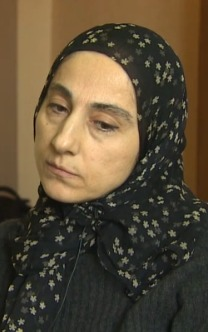 """Boston Bombing Suspects' Mother Says Bombings Were """"Something Like a Really Big Play"""""""