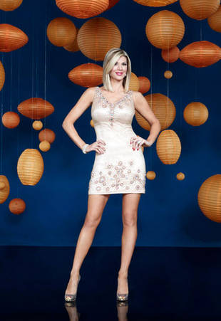 "Alexis Bellino Denies Wanting to Sue Tamra Barney Over ""Jesus Jugs"" Insult"