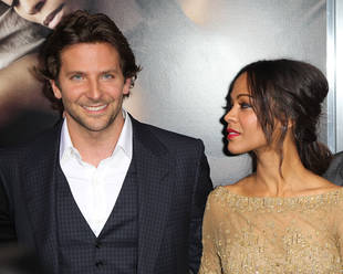 Bradley Cooper, 38, Lives With His Mom, Wants Kids of His Own