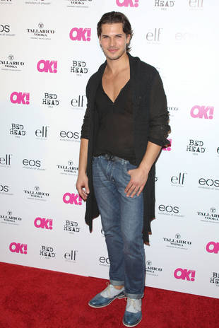 Dancing With the Stars 2013: Who Will Win Season 16? Gleb Savchenko Says…  — Exclusive