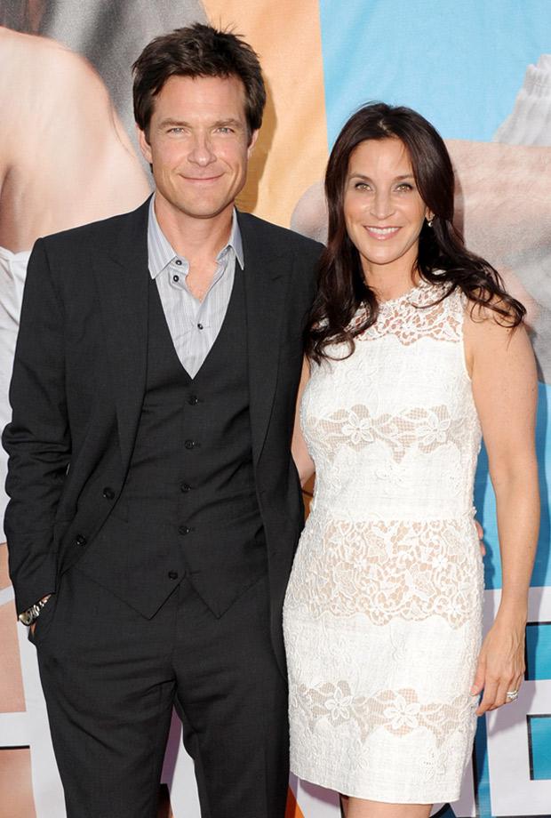 Jason Bateman, Matthew Perry, Amy Poehler Join New NBC Game Show