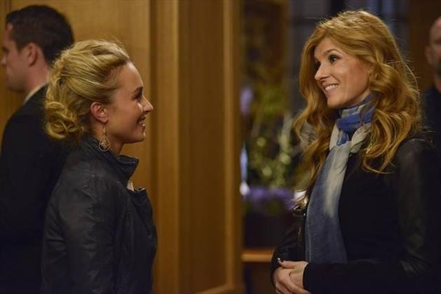 When Does Nashville Return for Episode 18?