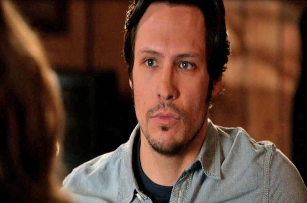 Revenge Season 2 Sneak Peek: Jack Tells Emily That He Doesn't Need Her (VIDEO)
