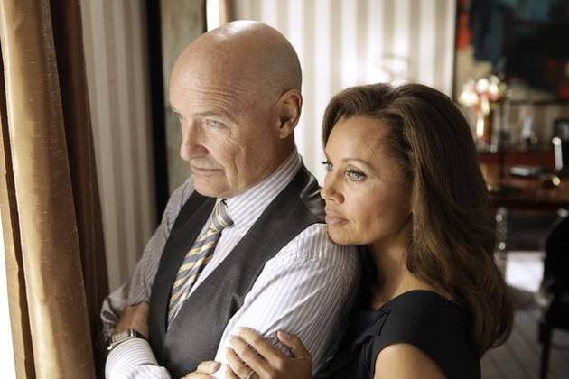 666 Park Avenue to Return to ABC This June: Report