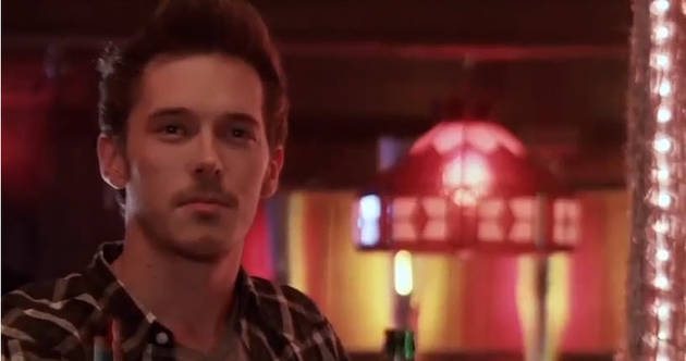 "Nashville Season 1, Episode 17 Promo Analysis: ""My Heart Would Know"""