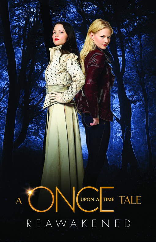 Once Upon a Time Season 2: What Is the Price of Magic?