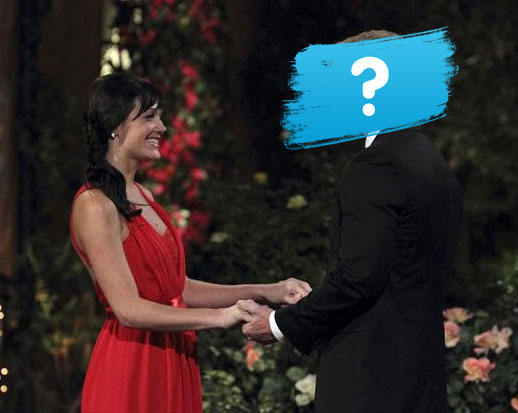 Bachelorette 2013 Spoiler: Who Will Be Season 9's Villain?