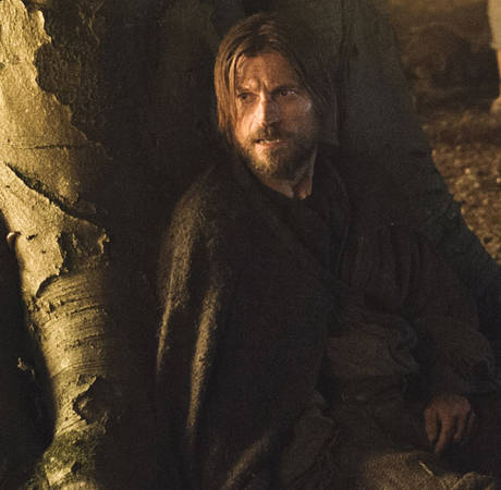 "Game of Thrones Season 3 Spoilers: Who Becomes Jaime's ""Protector""?"
