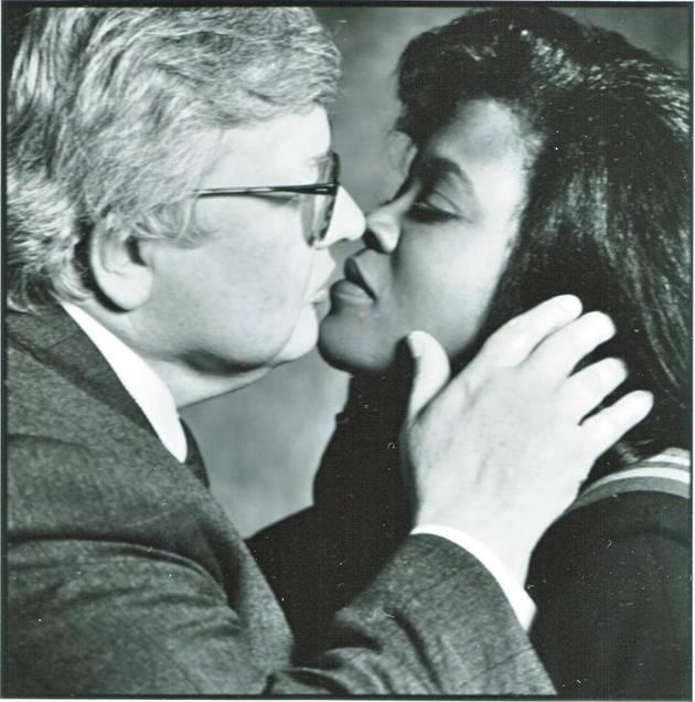Film Critic Roger Ebert's Cancer Has Sadly Returned