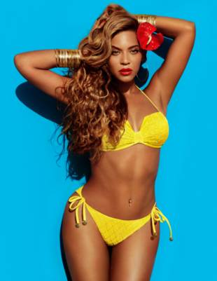 Beyonce Buys $45 Million Mansion From Cher — Check It Out