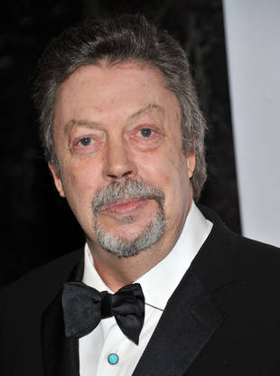 "Tim Curry Is ""Recovering"" From ""Major"" Stroke: Report (UPDATE)"