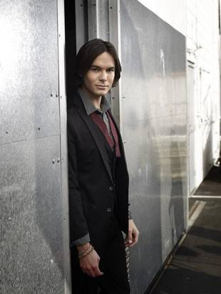 Why Will Caleb Leave Rosewood For Ravenswood? Here Are Our 4 Theories