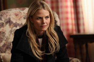 Once Upon a Time Season 2 Finale Spoilers Roundup: Neverland & The Price of Magic