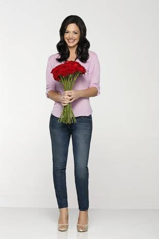Bachelorette 2013: Who Received a Rose in the Premiere?