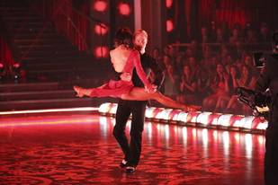 Zendaya vs. Kellie Pickler: Who Had the Best Argentine Tango?