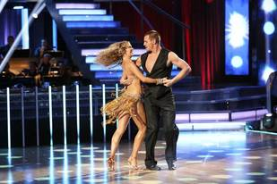"""Dancing With the Stars 2013: Ingo Rademacher """"Expected"""" to Go Home"""