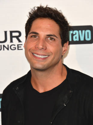 Girls Gone Wild's Joe Francis: The Jury Who Convicted Me Should Be Shot