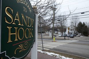 Parents Are Split Over Where To Build The New Sandy Hook Elementary School