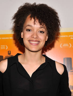 Britne Oldford Joins Ravenswood Cast as Remy — New Pretty Little Liars Spin-Off Details!
