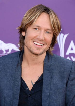 Keith Urban Would Love to Work With Candice and Kree on New Albums — Interview