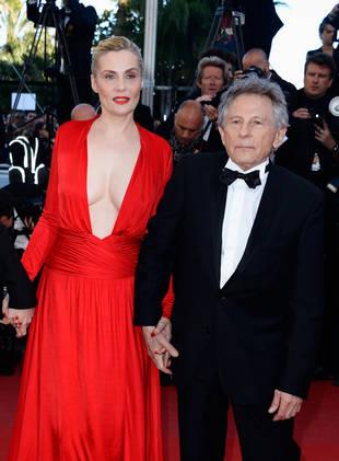"Roman Polanski Calls Leveling of the Sexes ""Idiotic,"" Blames the Pill"