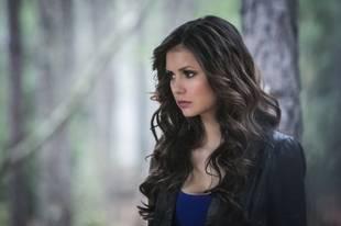 "The Vampire Diaries Recap of Season 4, Episode 22: ""The Walking Dead"""