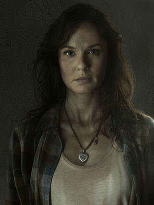 The Walking Dead Season 4 Spoilers: Time Jump Will Be More Than 3 Months