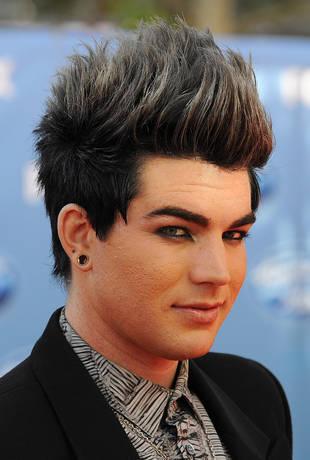 American Idol 2013 Finale: Adam Lambert and Jennifer Hudson to Perform?