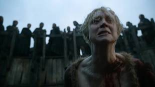 """Game of Thrones Spoilers Roundup: What Happens in Season 3, Episode 7, """"The Bear and the Maiden Fair""""?"""