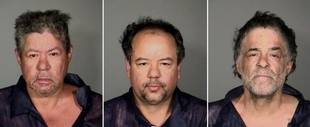 Investigators Recover a Chilling Letter Reportedly Written By Ariel Castro