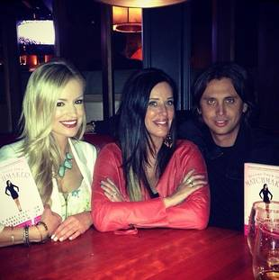 Is Jonathan Cheban Getting Fixed Up With a Former Bachelorette?