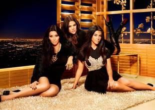 Are The Kardashians Going Broke Thanks To Kim's Crazy Spending Habits?