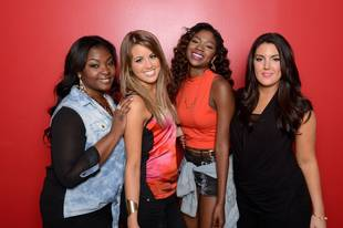 American Idol 2013 Spoilers: What the Top 4 Will Sing on 5/1/2013!