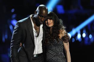 The Voice 2013: Should Contestants Sing Original Music?