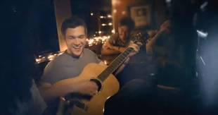What Is Wrong With Phillip Phillips? Why Did He Cancel His Tour?