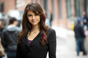The Vampire Diaries Spoilers: Season 4 Finale — Who's Angry at Elena?