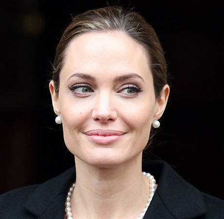 Did Angelina Jolie Make the Right Decision? Expert Weighs In — Exclusive!