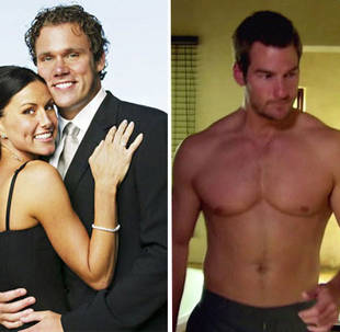 5 Ways The Bachelor Has Changed Over the Years