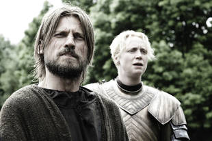 "Game of Thrones Recap: Season 3, Episode 6: ""The Climb"""