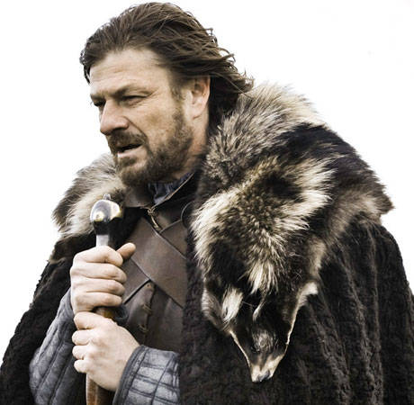 Game of Thrones: Could Ned Stark Return? Sean Bean Says…