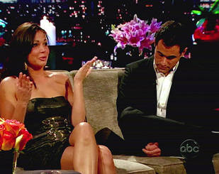 5 Most Shocking Eliminations From The Bachelor!