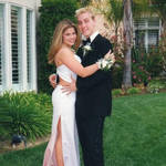 Celebrity Prom Night Photos! See Brad Pitt, Tyra Banks, 25 Other A-Listers