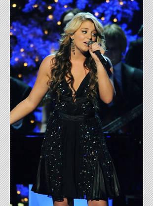 Is American Idol New Tonight? 5/9/2013
