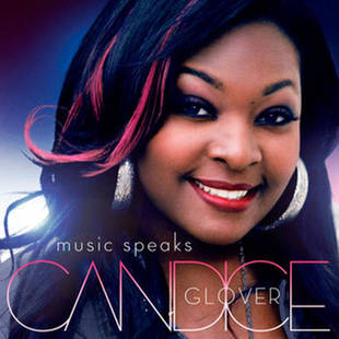 Candice Glover's Single Has Worst First-Week Sales Of Any American Idol Winner