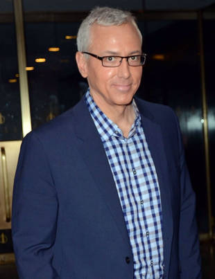 """Dr. Drew Is Done With Celebrity Rehab: """"I'm Tired of Taking All the Heat"""""""