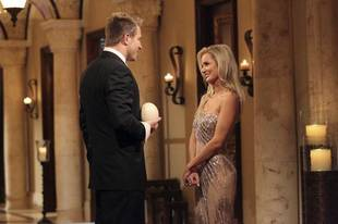 Top 10 Most Memorable Arrivals on The Bachelor and Bachelorette