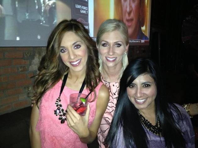Farrah Abraham Launches Summer Tour to Strip Clubs Across the USA!